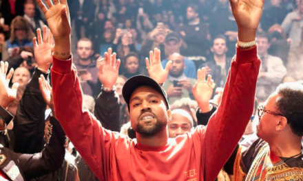 Religious Experts Asked About Kanye West's 'Jesus Is King'