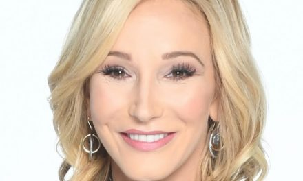 Paula White: Christians will 'stand accountable before God' if they vote against Trump