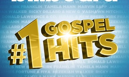 The Decade in Gospel Charts: Hezekiah Walker Deserves 'Praise' and Tamela Mann Is 'Best'