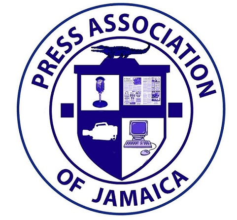 PRESS ASSOCIATION CONCERNED ABOUT PM HOLNESS CRITICISMS