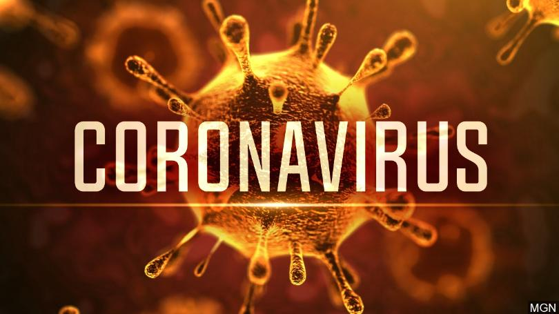 Have faith, not fear, says Pastor Miles McPherson on Coronavirus